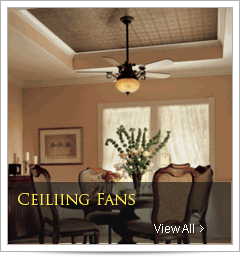 Click to Shop Ceiling Fans