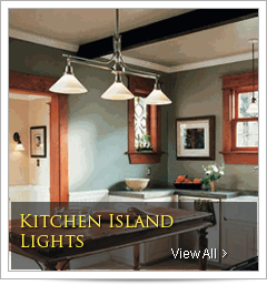Click to Shop Kitchen Island Lights